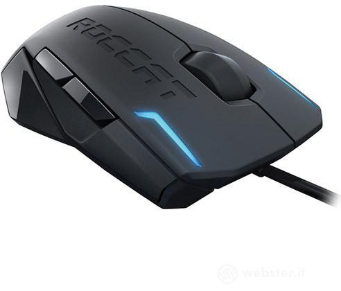ROCCAT Gaming Mouse Kova+