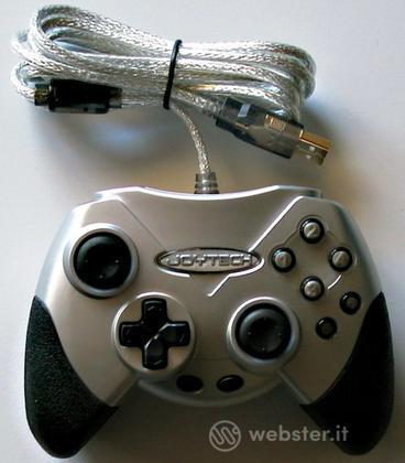 JOYTECH PC - Neo S Controller USB