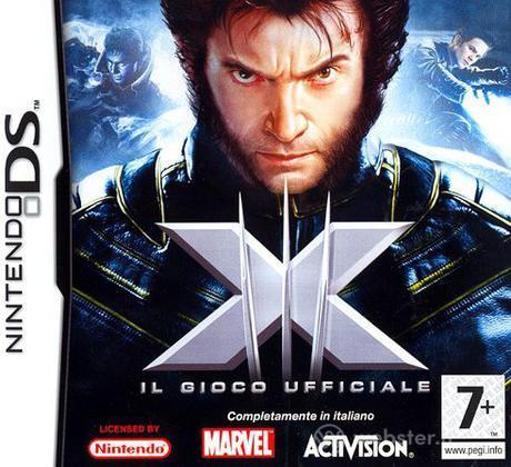 X-Men 3 Il Gioco Ufficiale