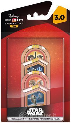 Disney Infinity 3 PowerDisc SW Empire