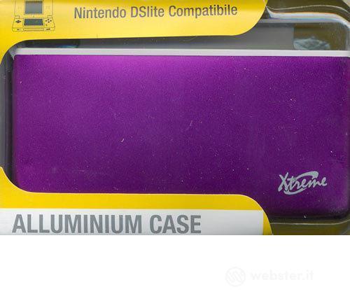NDSLite Alluminium Slave Case - XT