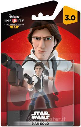 Disney Infinity 3 Han Solo