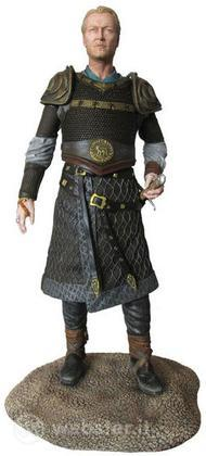 Figure Trono di Spade - Jorah Mormont