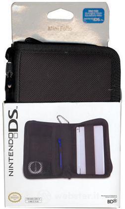 BD&A NDS Lite Mini Folio New