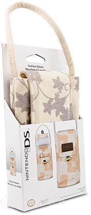 BD&A NDS Lite Natural Coton Sleeve