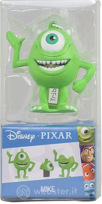 TRIBE USB Key Monster&Co. Mike 8Gb