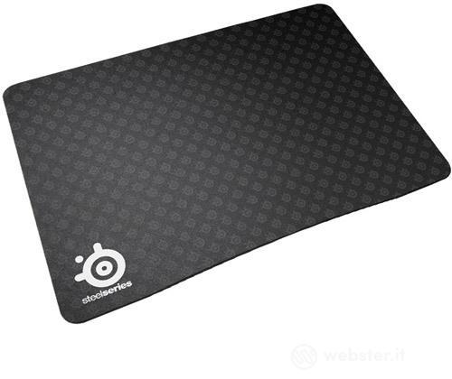 STEELSERIES Mousepad 9HD  - Nero