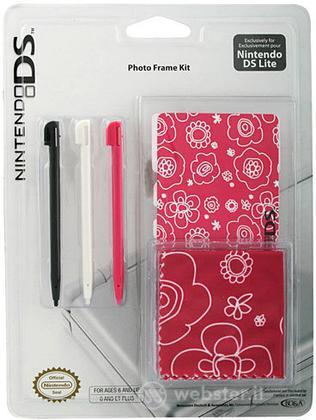 BD&A NDS Lite Fashion Photo Frame Kit