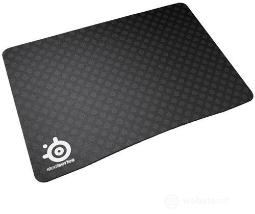 STEELSERIES Mousepad 4HD  - Nero