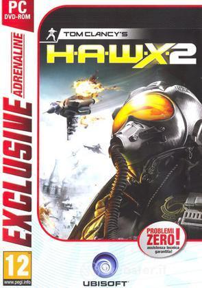 HAWX 2 KOL 2011