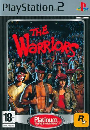 The Warriors PLT