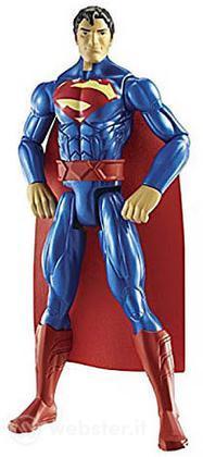 Figure Superman 30cm