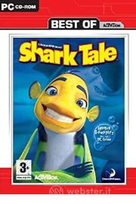 Shark Tale - Best Of