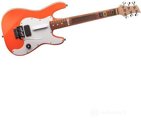 LOGITECH X360 Wireless Guitar
