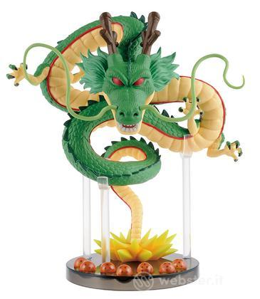 Figure Dragonball Drago Shenron
