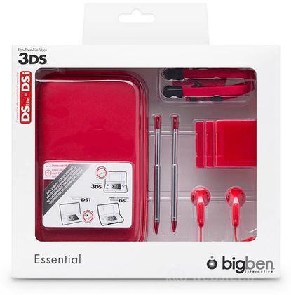 BB Kit Essential 3DS