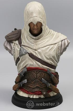 Assassin's Creed Busto Altair