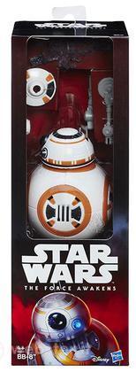 Figure Star Wars BB-8 30cm