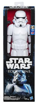 Figure Star Wars Stormtrooper 30cm