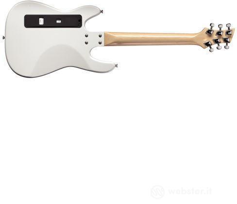 LOGITECH WII Wireless Guitar