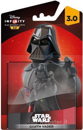 Disney Infinity 3 Darth Vader