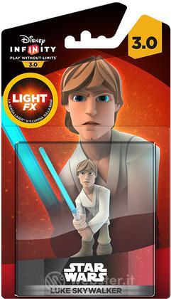 Disney Infinity 3 LightFX Luke S.
