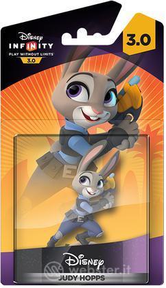 Disney Infinity 3 Judy Hopps