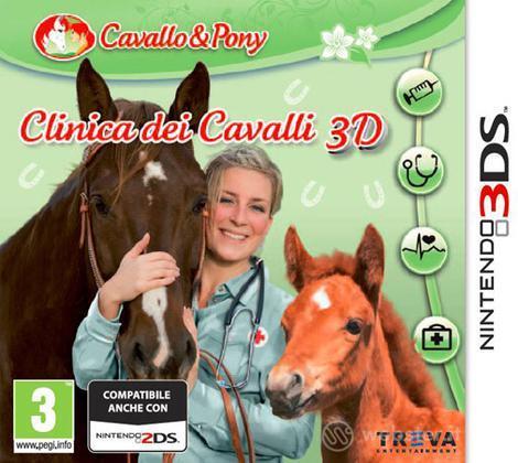 Clinica dei Cavalli