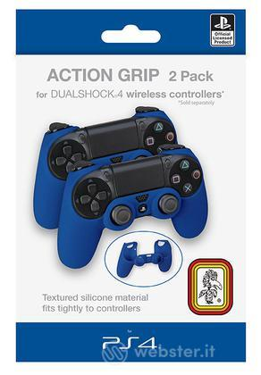 BB Cover di Silicone per Ctrl PS4