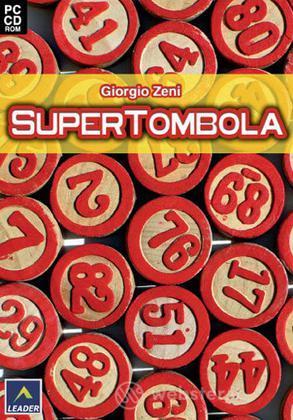 SuperTombola