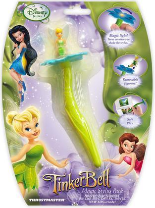 Stylus Fairies Magic - THR