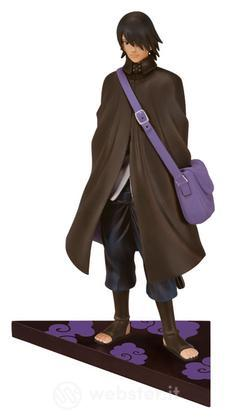 Figure Naruto Sasuke DXF Ed. (2)