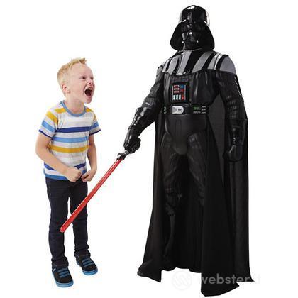 Figure Star Wars - Darth Vader 120cm