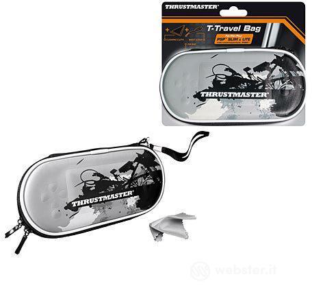 PSP T-Travel Bag Slim - THR