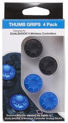 BB Gommini per Controller PS4