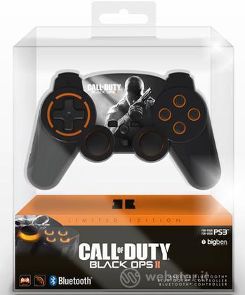 BB Ctl Btooth COD Black Ops II Ltd.