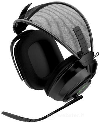 Cuffie EX-05 Wired Gioteck