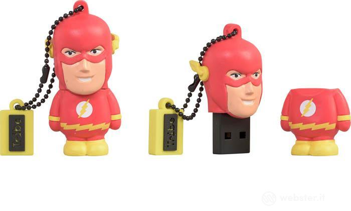 TRIBE USB Key Dc Flash 8Gb