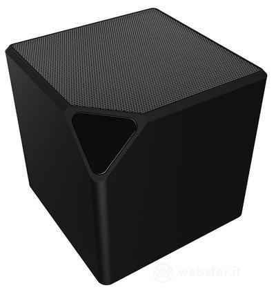 BB Speakers Wireless Bluetooth Nero