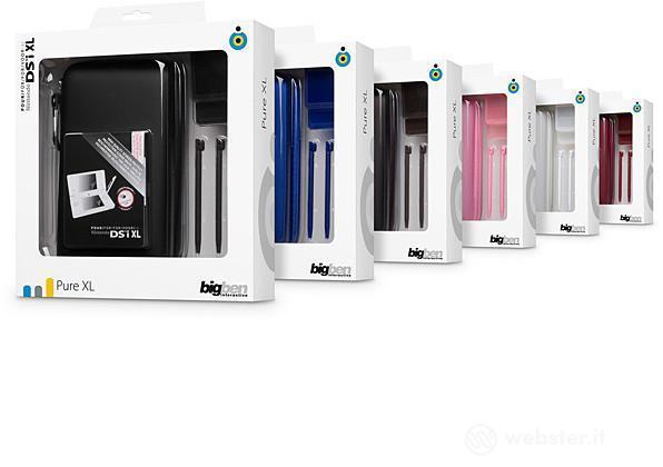 BB Kit So Pure DSi XL