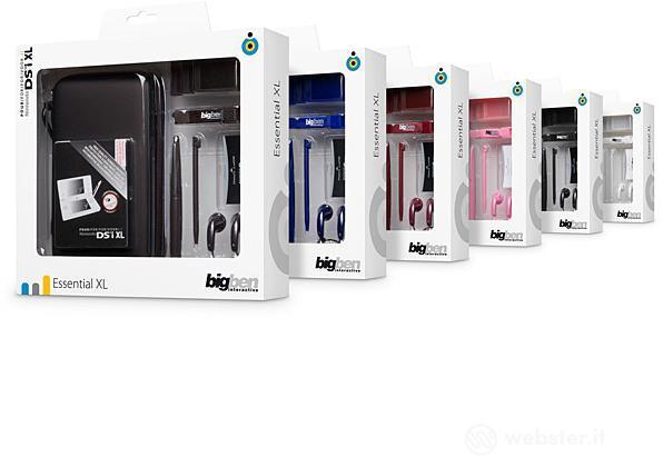 BB Kit Essential XL  DSi XL