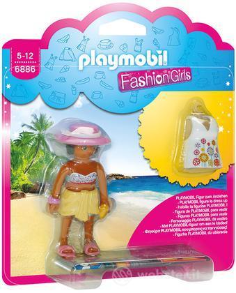 PLAYMOBIL Fashion Girl - Moda Mare