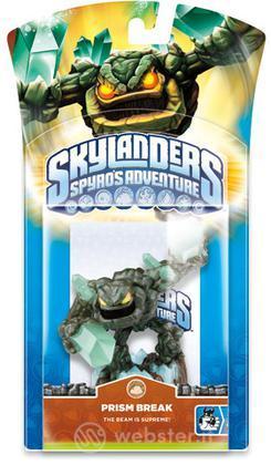Skylanders Prism Break