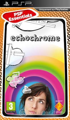 Essentials Echochrome