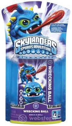 Skylanders Wrecking Ball