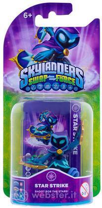 Skylanders Star Strike (SF)