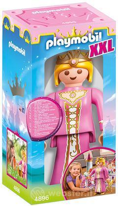 PLAYMOBIL Principessa XXL
