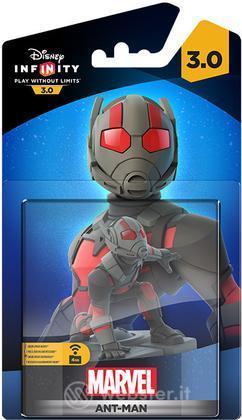 Disney Infinity 3 Ant-Man