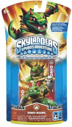 Skylanders Dino-Rang