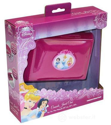 Custodia rigida Princess DSLite - THR